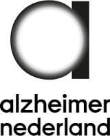 alzheimer Nederland orgineel