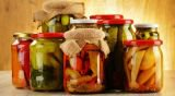 fermented-food-jars