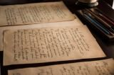 old-letters-old-letter-handwriting-51343